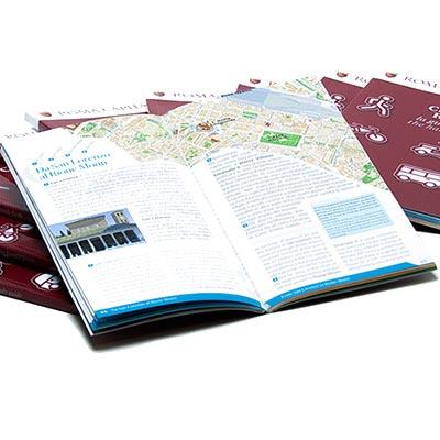 preview-guida-charta_roma_mappa_ufficiale