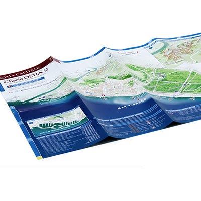 preview_mappa-ostia-antica_roma_mappa_ufficiale